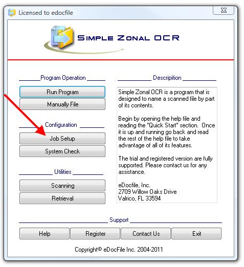 Ocr Software Download Lexmark